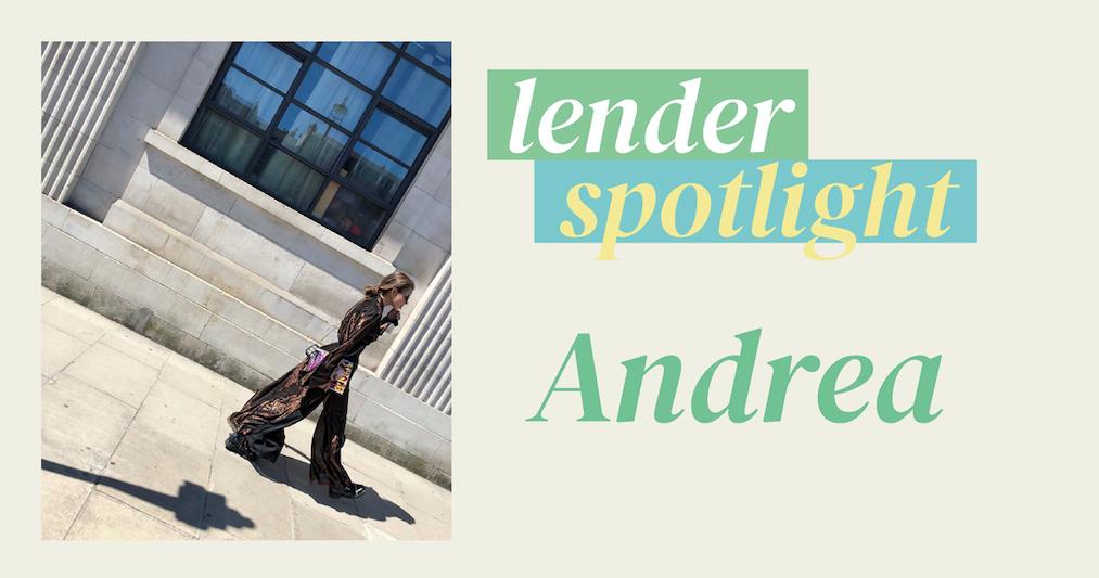 By Rotation lender spotlight