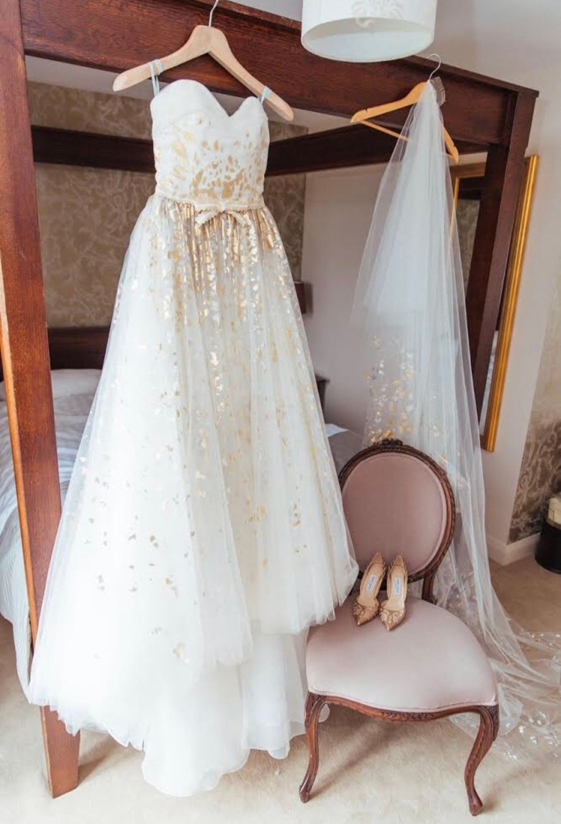 Rent Bridal Wear   By Rotation